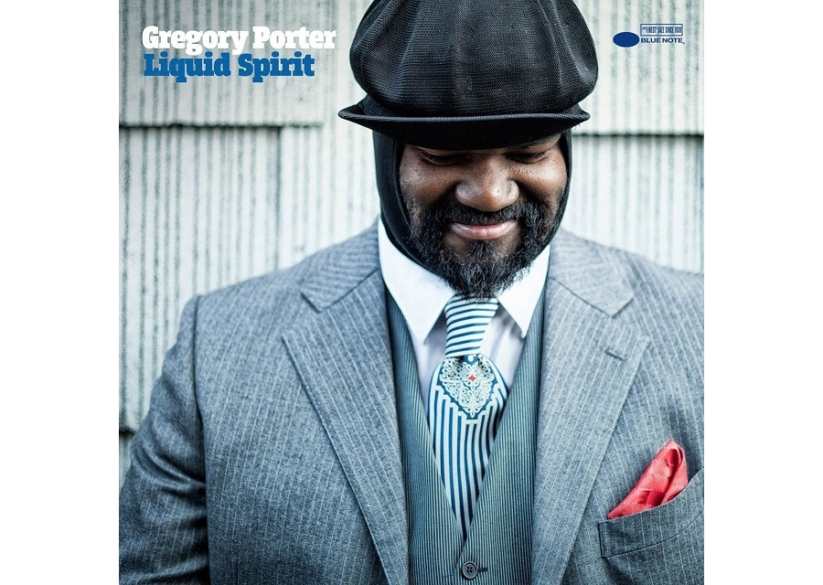 Gregory porter liquid spirit jazz - Gregory porter liquid spirit album download ...