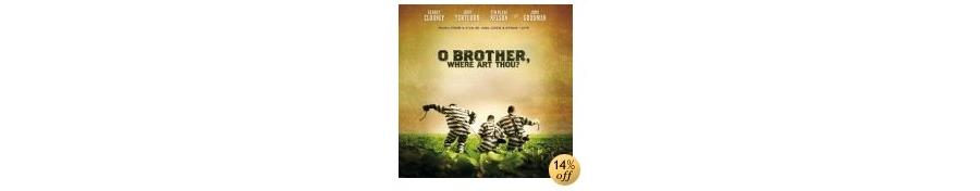 Muzyka Z Filmu O Bracie Gdzie Jesteś Muzyka Filmowa